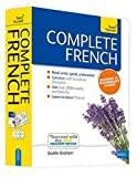 Complete French (Learn French with Teach Yourself) (Teach Yourself Complete)